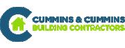 Cummins&Cummins_logo