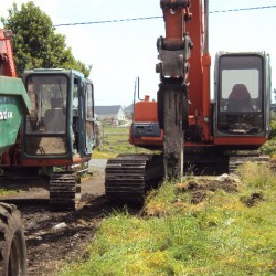 Cummuns-and-cummins-construction-Kilvine, Irishtown Mayo Claremorris